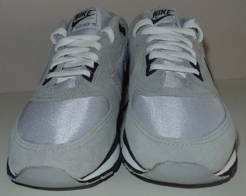 best service f50c6 1d768 Nike Air Windrunner 1989 sneakers