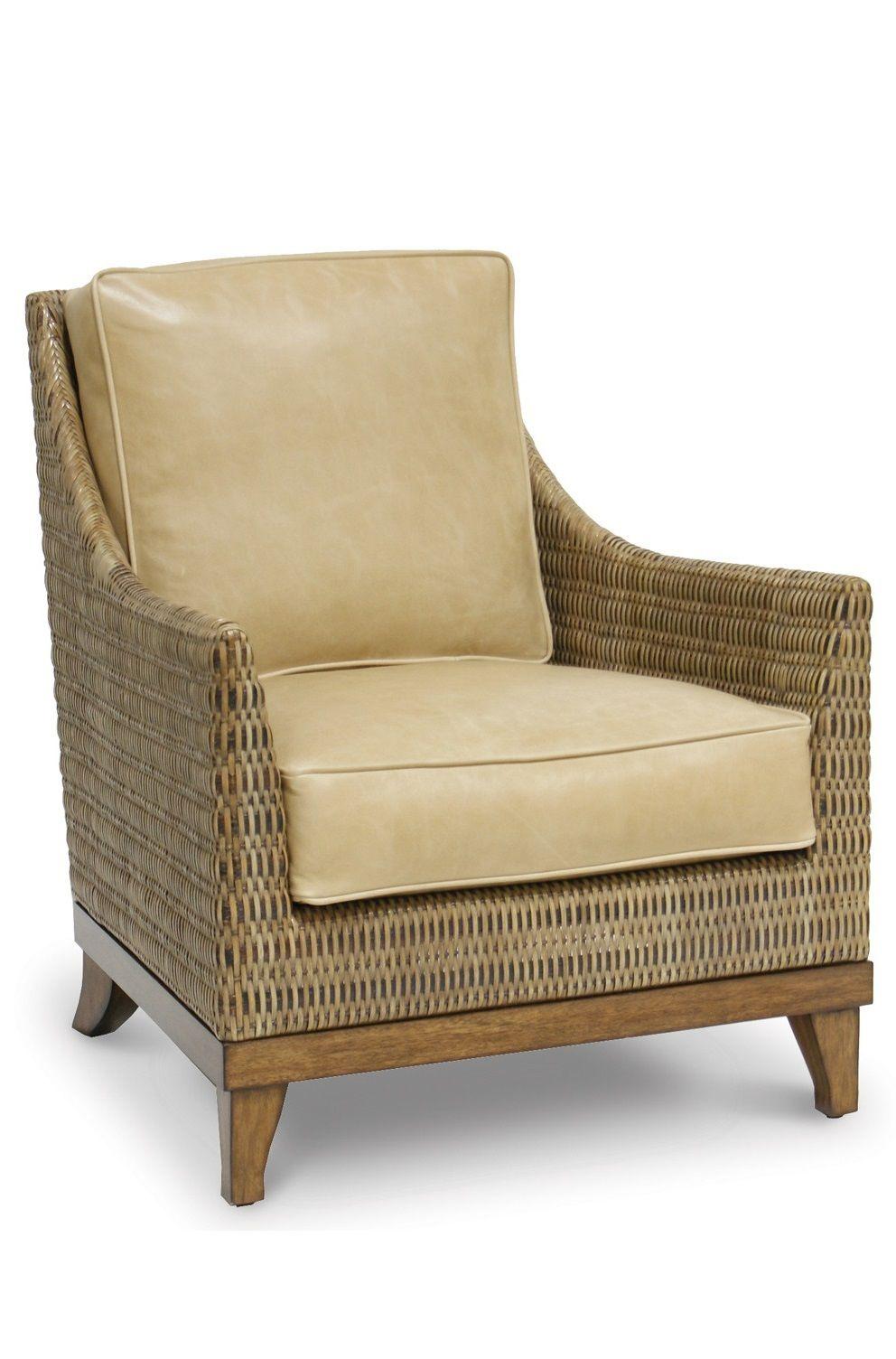 Luxury Resort Hotel Furniture