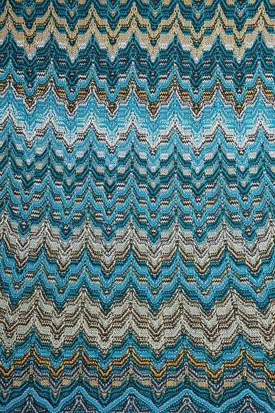 Missoni pattern label missoni pinterest missoni patterns and missoni pattern dt1010fo