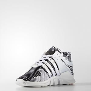 adidas eqt support adv boost yeezy boost release stores