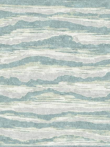 Rugs Holland Amp Sherry Carpet Rugs In 2019 Rugs Rugs