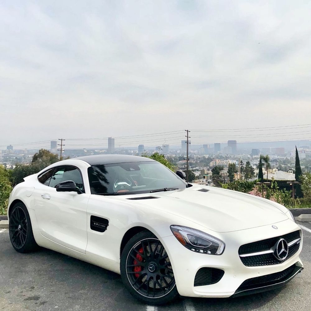 2016 Mercedes Benz Amg Gt S Gts 144k Msrp Under 10k Miles Price Reduced Boxster Panamera Rolls Cars Driver Mercedes Benz Amg Mercedes Benz Mercedes 2016 mercedes benz amg gt s 2