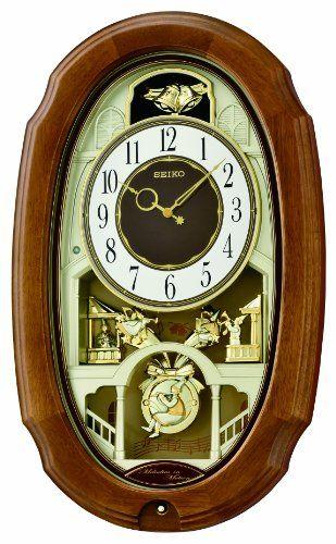 Pin By Robert Eidson On Bob S Household Board Clock