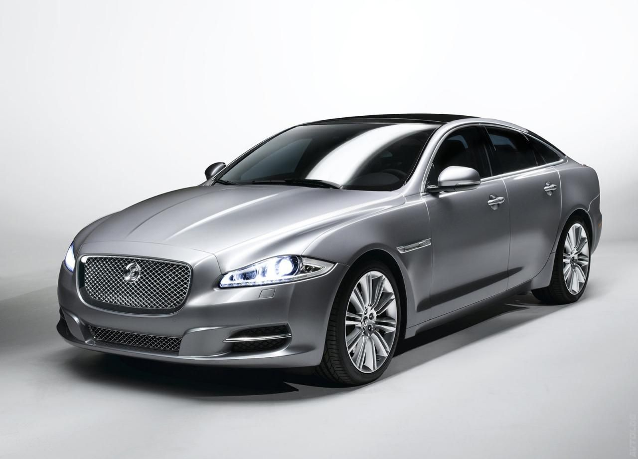 pinterest and cars luxury jaguar pin xj