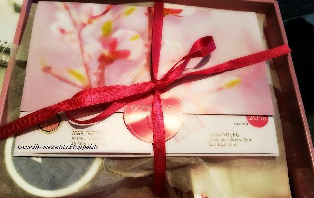 Geschenke zum valentinstag rossmann