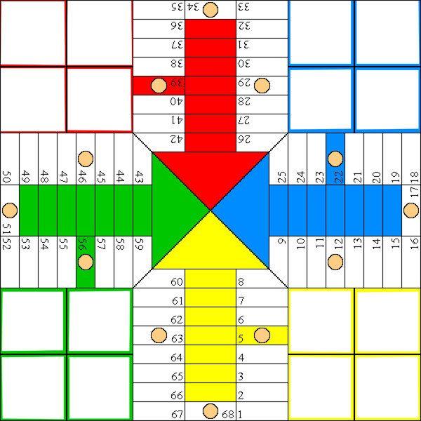 Pin By Amanda Pleis On Juegos De Mesa Printable Board Games Parcheesi Board Game Board Games
