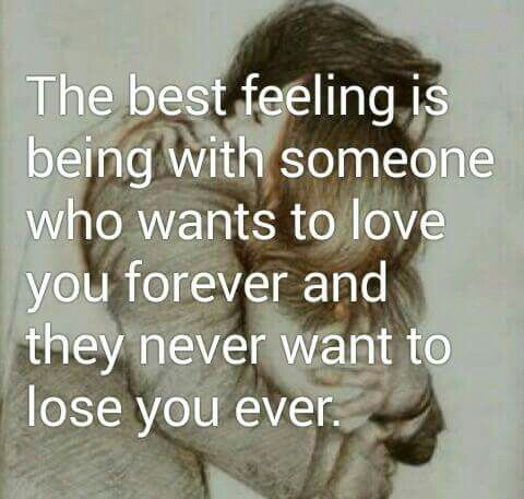 Pin By Whitney On Lief Love You Meme Beautiful Love Quotes Love Thoughts
