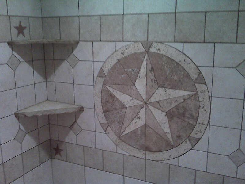Specialty Tiles Carpetsplus Colortile Of Winnsboro