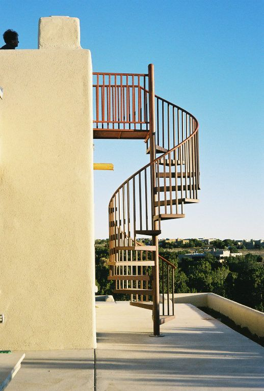 Best Spiral Staircase Photos Stairs Spiral Staircase Spiral 640 x 480