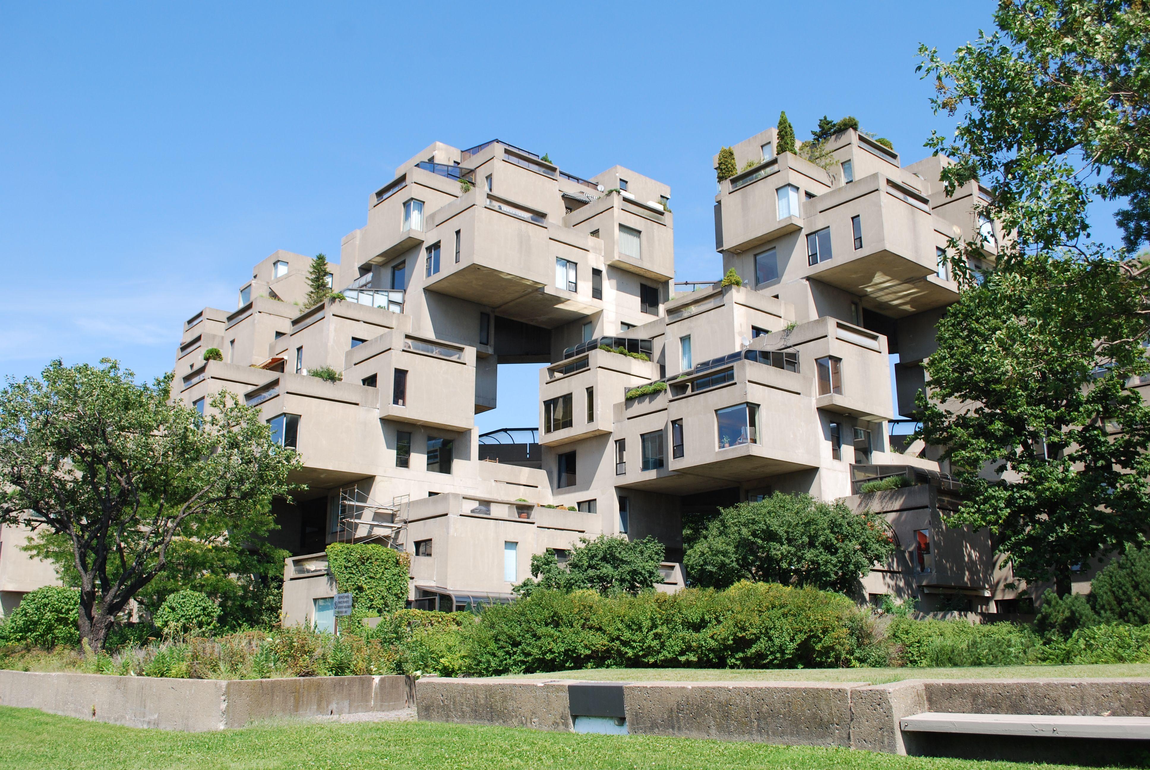 Montréal_-_Habitat_67_(04).jpg (3872×2592)