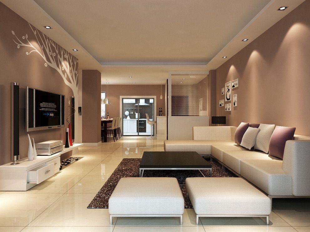 Image Result For Silver Black Wallpaper Designs Decorating Ceiling Design Living Room Living Room Modern Home Design Living Room