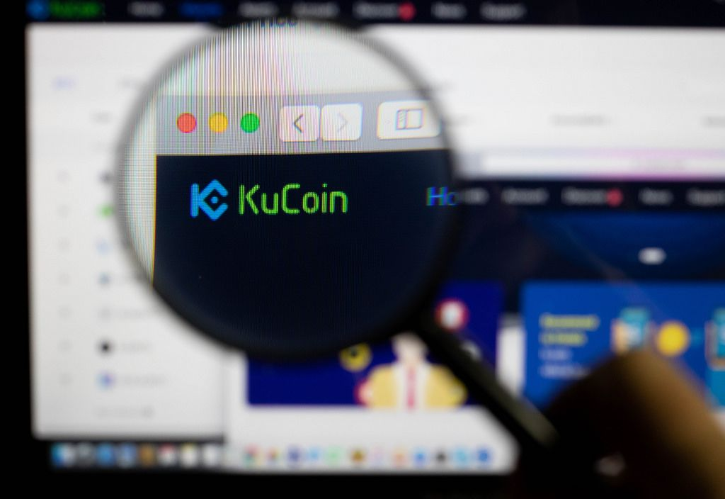 Binance vs Kucoin 2018 Which crypto exchange is better