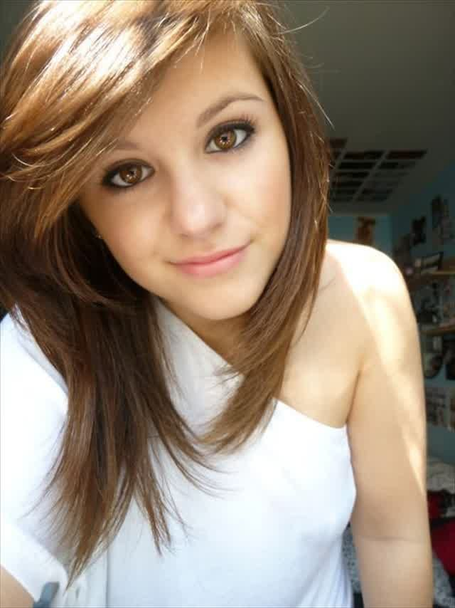 emo hairstyles for women haircut pinterest emo