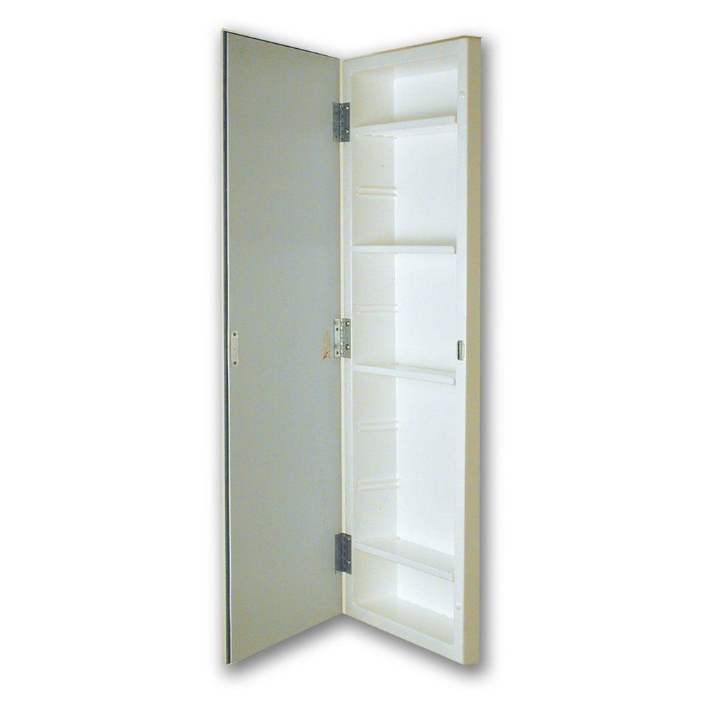 Shallow Wall Cabinet For Bathroom Bathroom Cabinets Ikea Slim Bathroom Cabinet Ikea Storage Cabinets