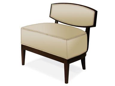 Living rm Kravet Tolland Chair H3916-22 at Kravet in New York, NY