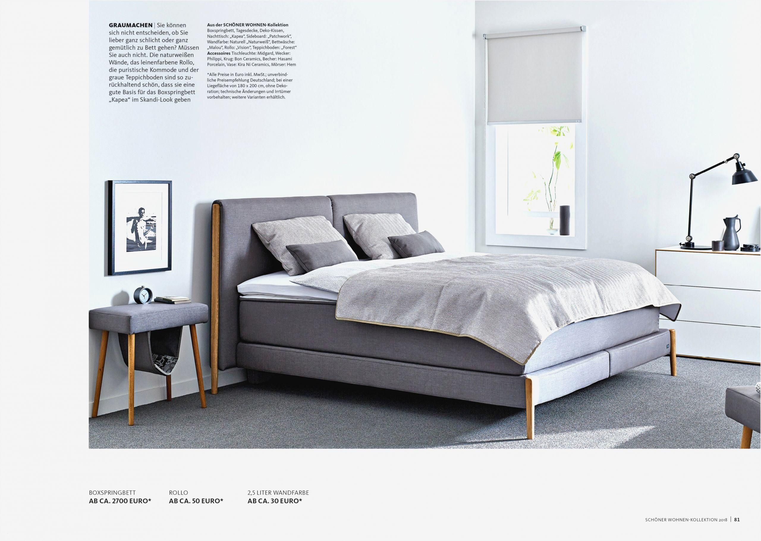 Nice Schlafzimmer Ideen Weiss Beige That You Must Know Youre In