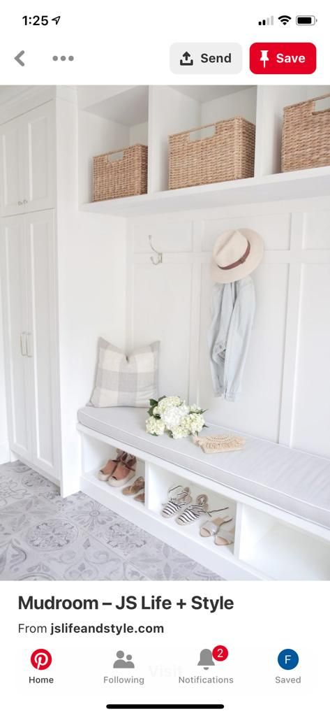 pin by fatimah alkathim on interior interior changing on simple effective and easy diy shelves decorations ideas the way of appearance of any space id=37107