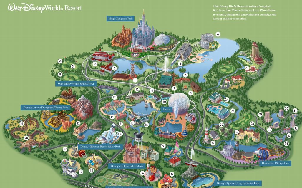 California Map Disney%0A lego king tut  Google Search   Caden A   Pinterest   Florida theme parks   Legoland and Lego