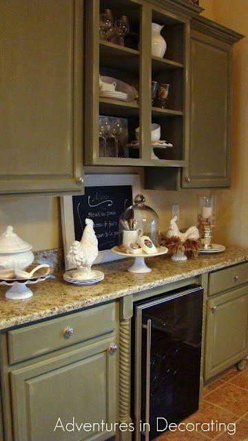Best What Is It Kitchen Design Kitchen Redo Kitchen 640 x 480