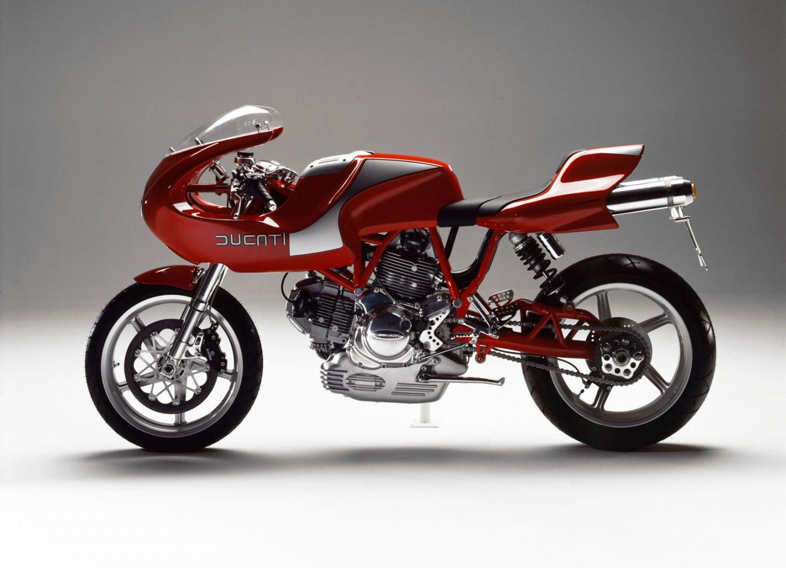 ducati-mh900e | custom motorcycles | pinterest | for sale, on and tops