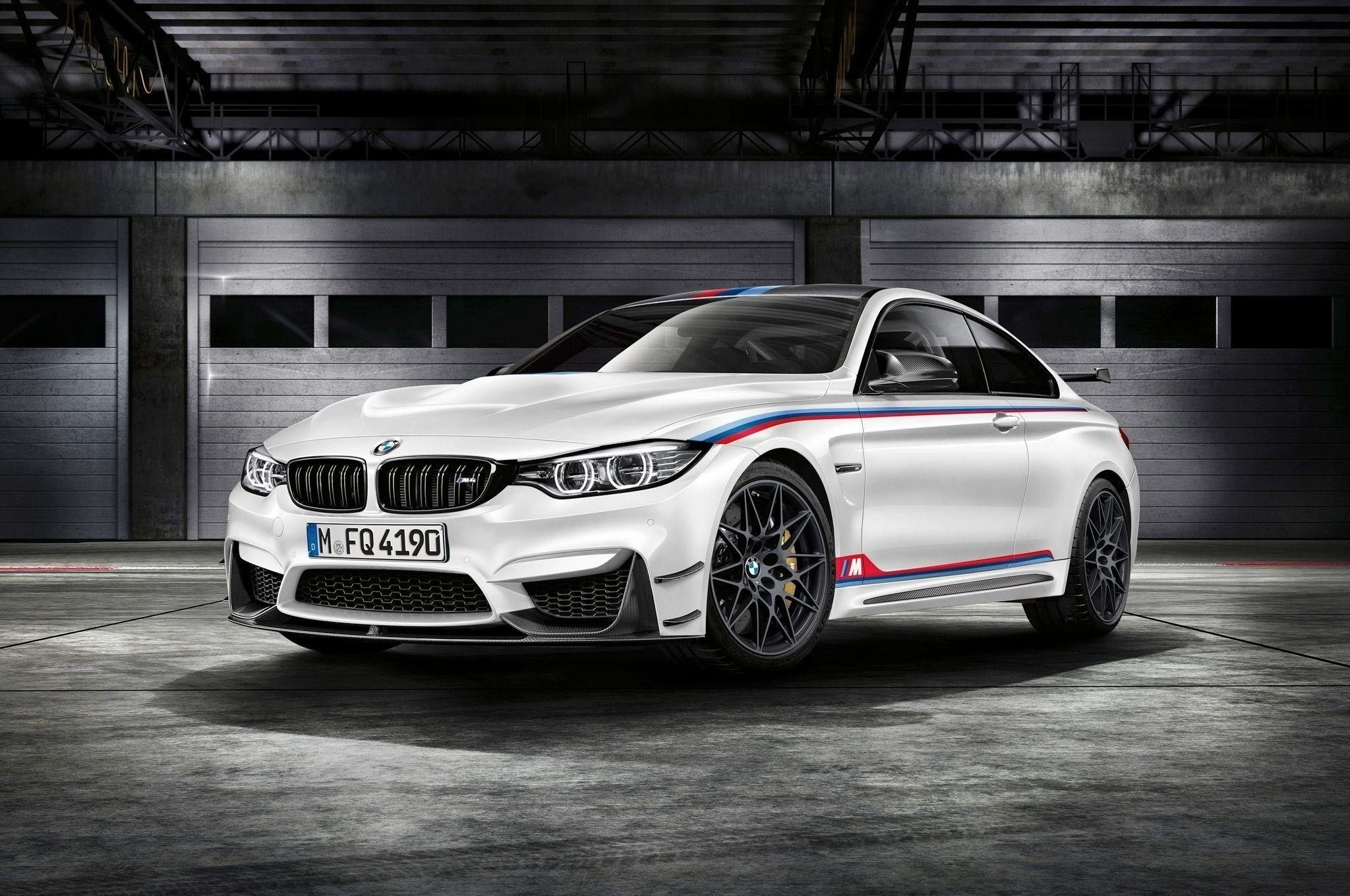 2019 Bmw M4 Gts New Interior Cars Picture Pinterest Bmw Cars