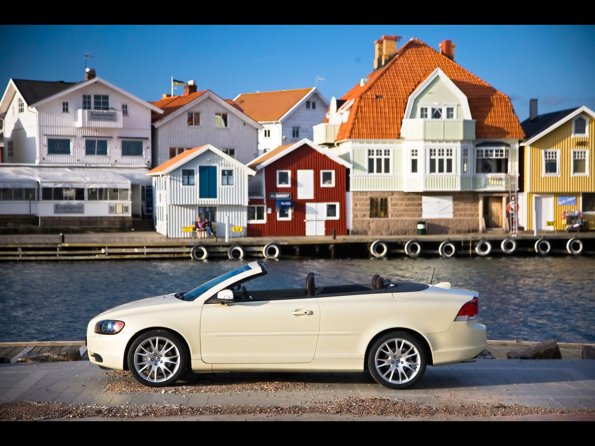 Volvo c70 convertible volvo pinterest volvo volvo c70 and volvo convertible