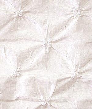 Pindler & Pindler Apex Ivory - $22.3   onlinefabricstore.net