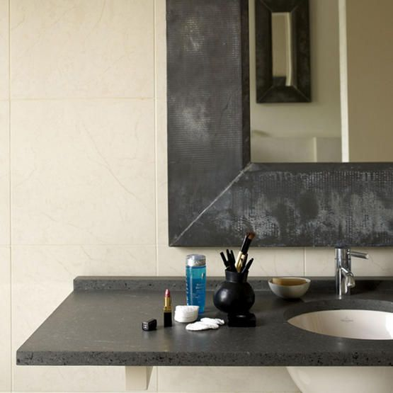 slate from Remodelista