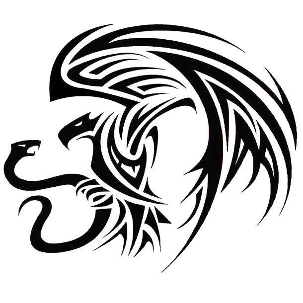 500 Flawless Black Tattoo Designs Tribal Mexican Eagle Eagle Tattoo Mexican Art Tattoos Mexican Eagle