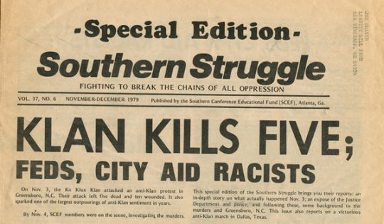 Religion and the Rise of the Second Ku Klux Klan, 1915-1922 (by ...