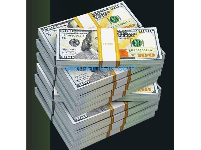 1500 fast cash loans picture 8