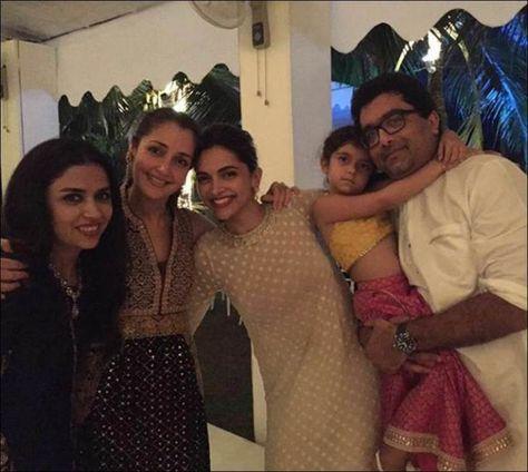 Deepika At Her Best Friends Wedding Deepika Padukone Deepika Padukone Style Best Friend Wedding