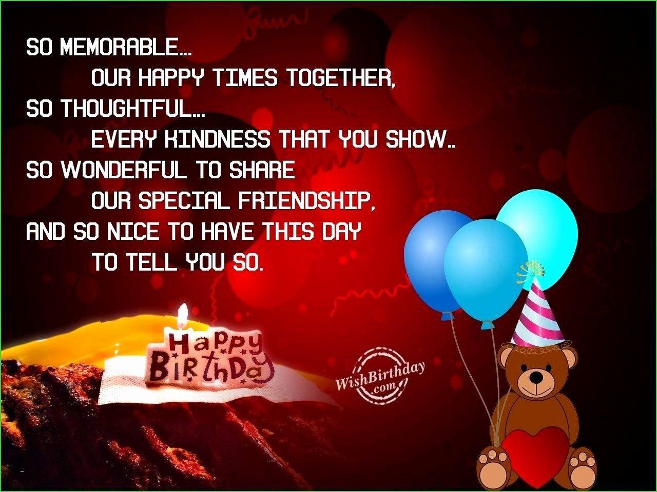 Free Bosses Day Ecards Beautiful Free Birthday Ecard For Boss