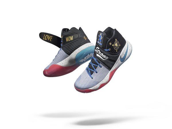 8f6fa5d32ffd Nike Freestyle 2016 ANDY FTWR hero v3. Nike Freestyle 2016 ANDY FTWR hero v3