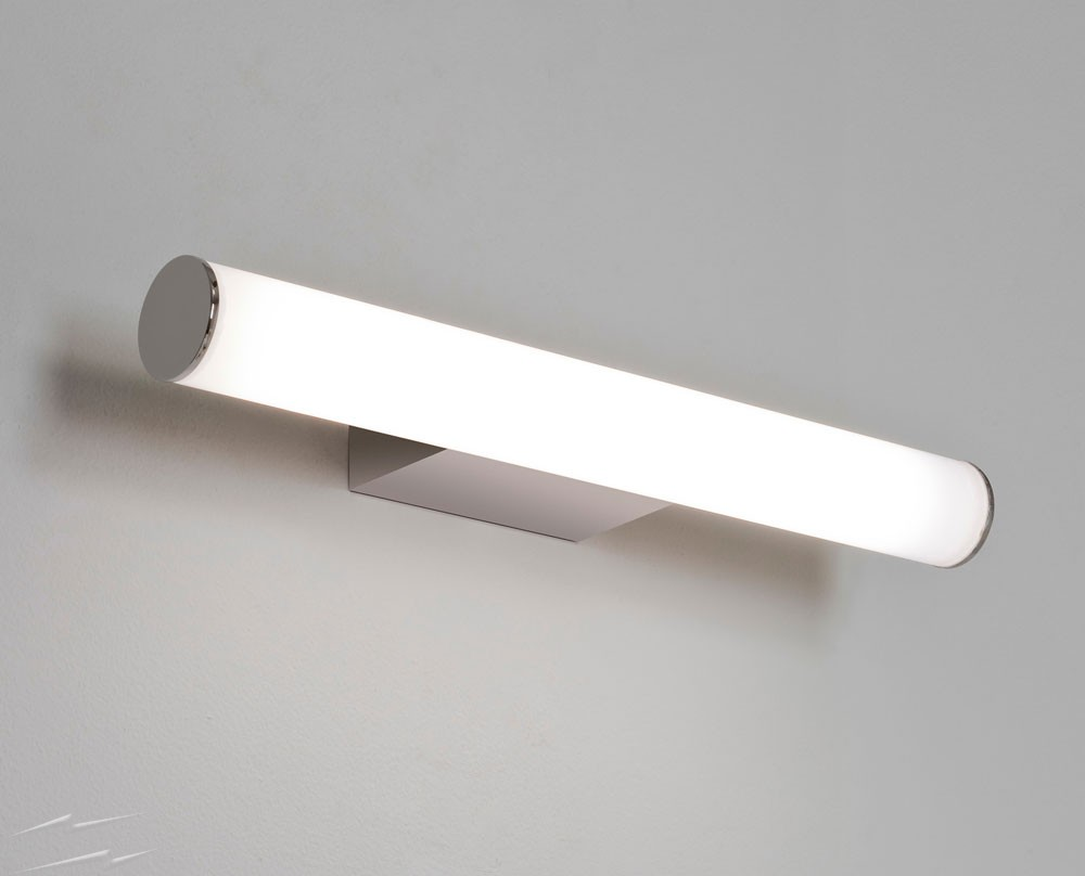 Pin On Lights By Astro Lighting