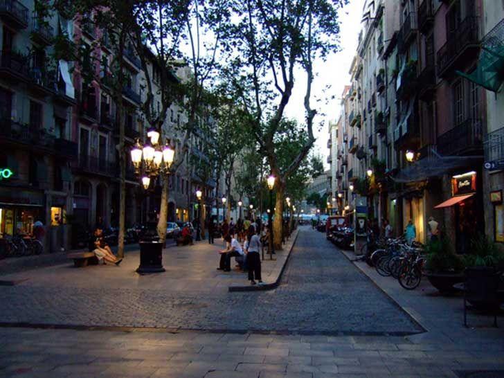 20 imperdibles atracciones turísticas de Barcelona