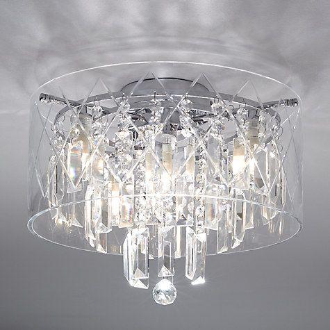 Shop for bathroom lighting from our furniture lights range at john lewis