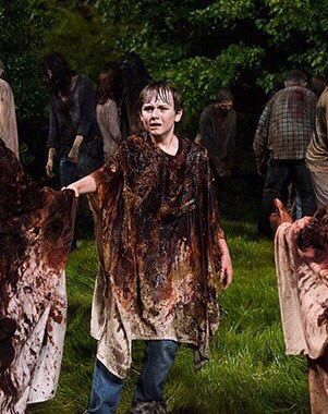 watch walking dead s05e16