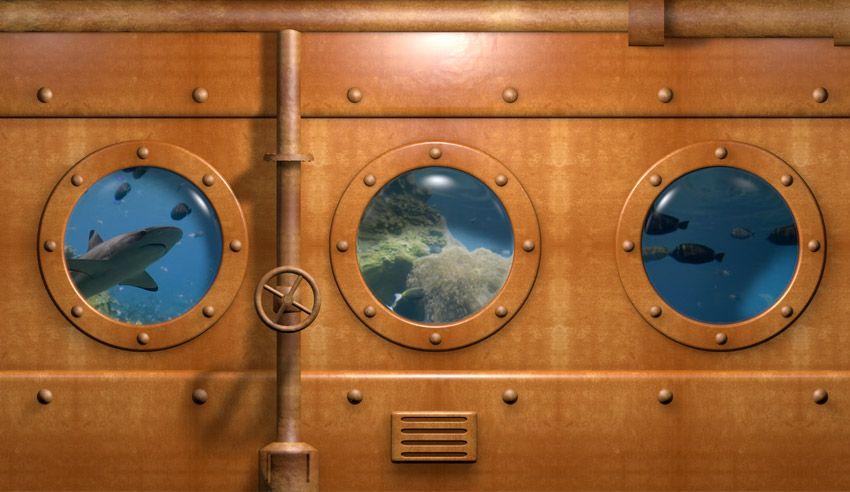 Afficher L'Image D'Origine | Deco Intérieure | Pinterest | Déco
