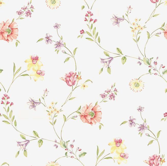 Vintage Backgrounds Vintage Flower Backgrounds Flower Backgrounds Background Vintage