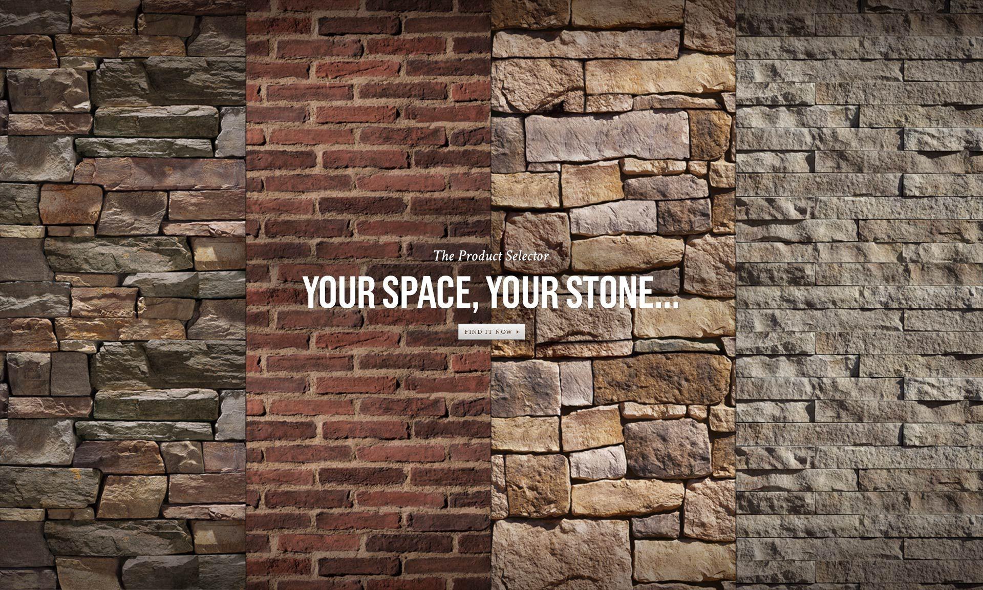 Eldorado Stone Stone Veneer Architectural Stone And Brick Products In Victoria Stone Architecture Stone Veneer Eldorado Stone