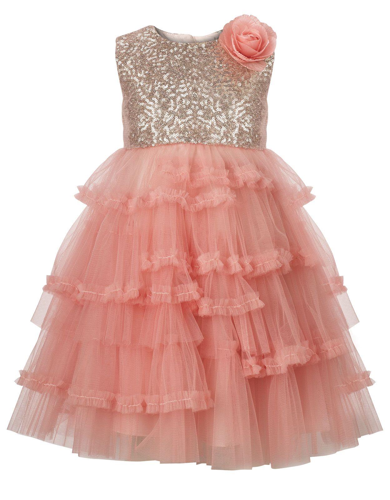 Perfecto Prom Vestidos Merseyside Foto - Ideas de Estilos de Vestido ...