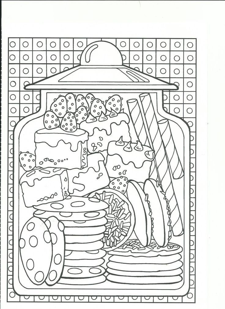 Image Result For Coloring Pages Templates Pinterest Boyama