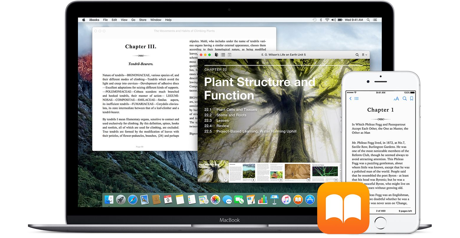 Can't open PDF in Books app on iPhone, iPad or iPod touch
