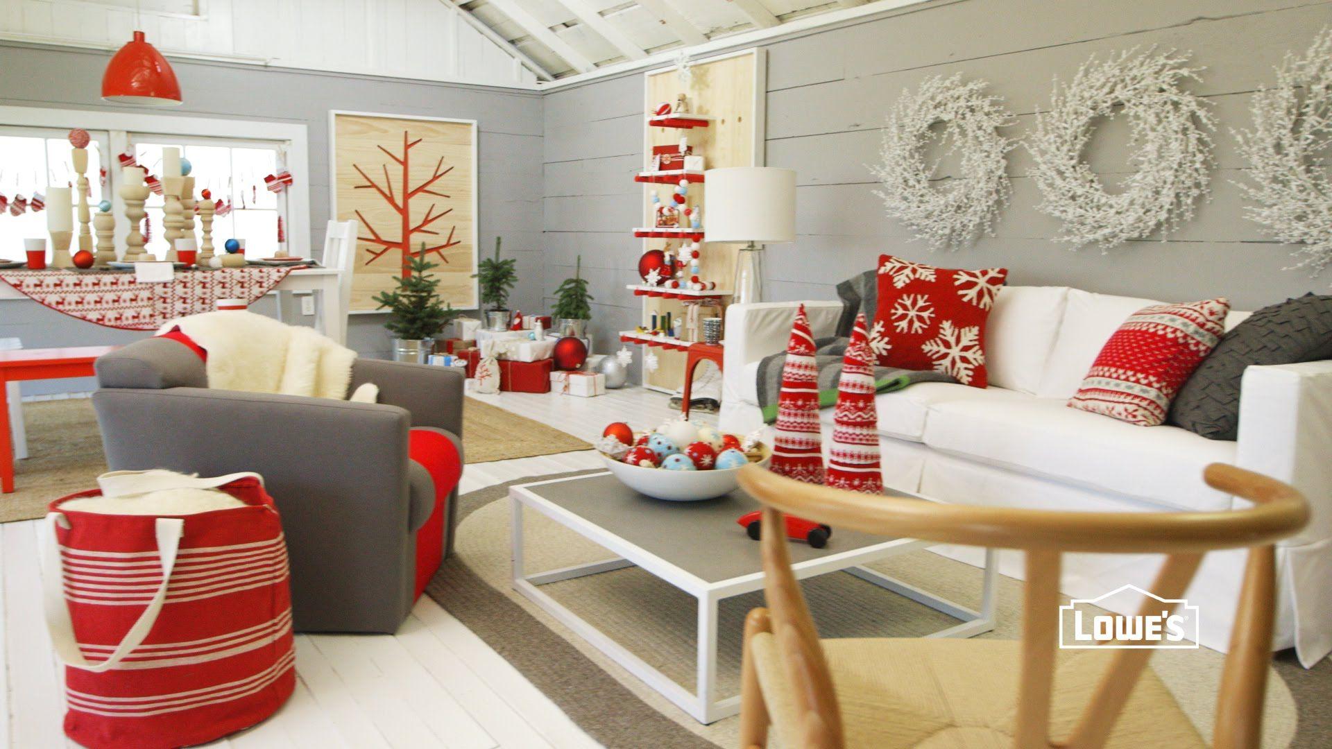 28 Gorgeous Modern Scandinavian Interior Design Ideas  Apartment Glamorous Living Room Design Ideas 2014 Design Inspiration