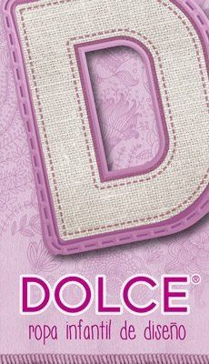 NEW IMAGE #brand#dolce
