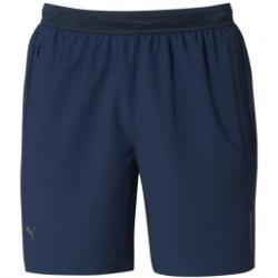 Photo of Beach Shorts