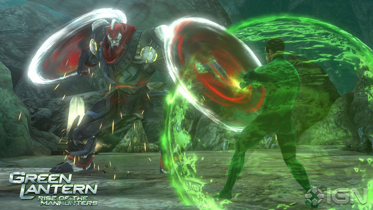 Зеленый фонарь 3d » скачать игры через торрент.