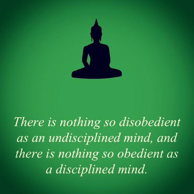Buddha Quotes On War: Thoughts Feelings Quotes