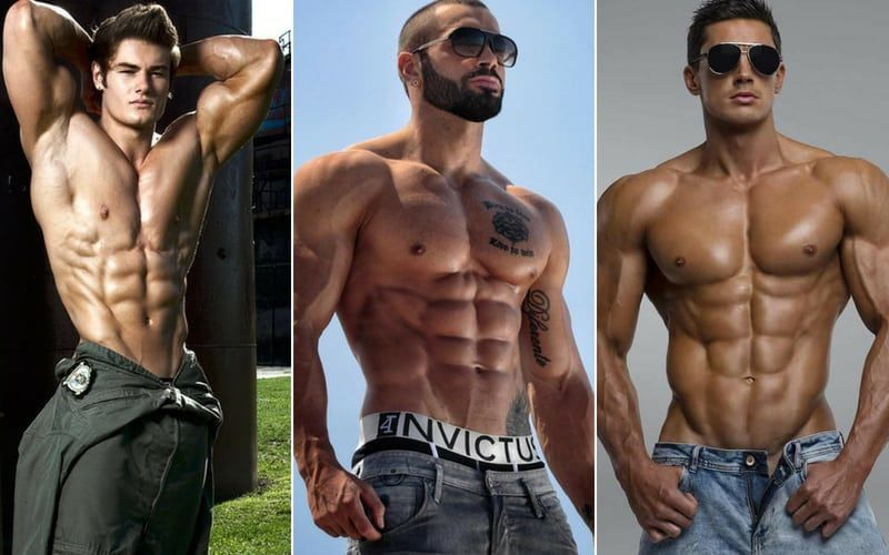 10 Tips To Become A Male Fitness Model Male Fitness Models Fitness Model Mens Fitness